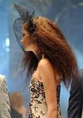 Най-голямото модно шоу в света откриват в Лондон
