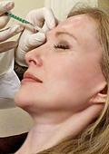 Ботокс за лечение на хронична мигрена