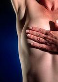 Сканирането за рак на гърдата вреди повече, отколкото помага