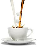 Кафето със захар засилва паметта
