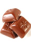 Черният шоколад лекува цироза на черния дроб