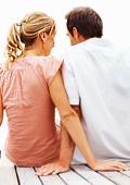 10-те женски съвета за мъжете