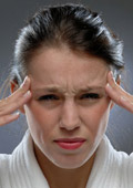 5-те начина да избегнете махмурлука