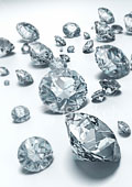 Useful information about one of the most expensive gems - the diamond