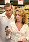 Най-важните неща, които трябва да знаем за хранителните добавки