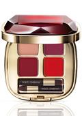 """""""Брилянти"""" за устни от Dolce & Gabbana Lip Jewels"""