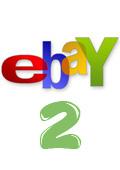 Как да пазаруваме в Ebay - част 2