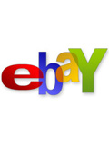 Как да пазаруваме в Ebay - част 1