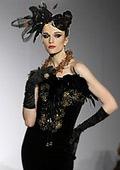 Fashion Stake разтърсва света на модата