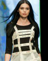 FashionPhilosophyFashion Week Poland will present spring-summer 2011 trends