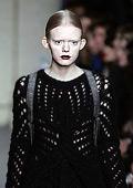 """""""Мода Изток"""" - екстравагантност и ексцентричност в Лондон"""