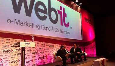 Fashion.bg on Webit