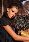 Фестивал на модата и красотата - Варна 2010