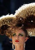 """В Санкт Петербург се проведе изложението """"Розов Бряг"""" 2010"""