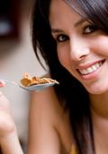 Организмът се защитава, когато липсва апетит за някои храни