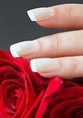 Ноктопластика с гел - за красиви и здрави нокти
