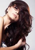 Косата показва дали сме стресирани