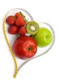 Храните, с които се отслабва