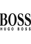 Hugo Boss преминаха през кризата