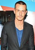 Джонатан Сондърс ще твори за Escada Sport
