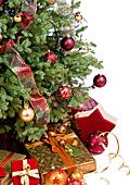 Идва Коледа - време е за подаръци