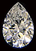 """Продават диаманта """"Evening Star"""" на търг в Ню Йорк"""