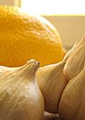 Чесънът и лимонът - истинският цяр за всяка болест