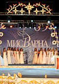 Търси се новата Мис Варна 2010