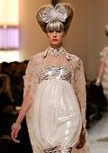 Неизменящите се модни тенденции