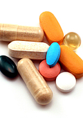 Мултивитамините увеличават риска от рак на гърдата