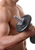 Манията за повече мускули води до преждевременна смърт