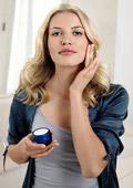 Нов продукт за интензивна хидратация на кожата