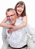Неравният брак съкращава живота на жената