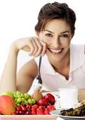 7 продукта, които могат да ни направят по-красиви и по-здрави