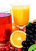 Топ 9 на най-полезните напитки