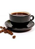 Какви са последиците от прекомерната употреба на кафе