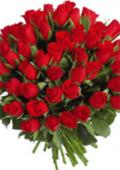 Букет рози за... отслабване