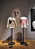Разпродават дрехи на Одри Хепбърн на аукцион в Лондон