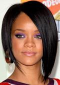 Риана: Няма достатъчно черни жени в модата