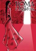 """Roma Fashion ще представи уникалния моден и танцов спектакъл-ревю """"Светът е шарен"""""""