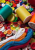 Нов център за професионално обучение ще подготвя бъдещи кадри за шивашката индустрия
