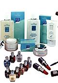 Някои шокиращи съставки, за които не сте и подозирали, че могат да присъстват във вашите козметични продукти