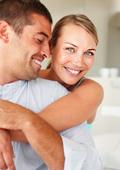 Как да намерим лятната си любов