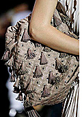 Fashion Trends: Handbags for Spring - Summer 2010