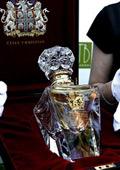 Избраха най-добрите парфюми за 2009 г.