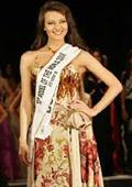Кастинги в цялата страна за конкурса Top Model of the World