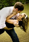 Топ триковете за идеална двойка