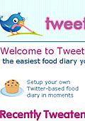 Онлайн дневник в помощ на желаещите да отслабнат
