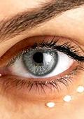 Как да се отървем от ужасните кръгове под очите