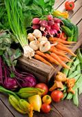 6 здравословни среднощни закуски